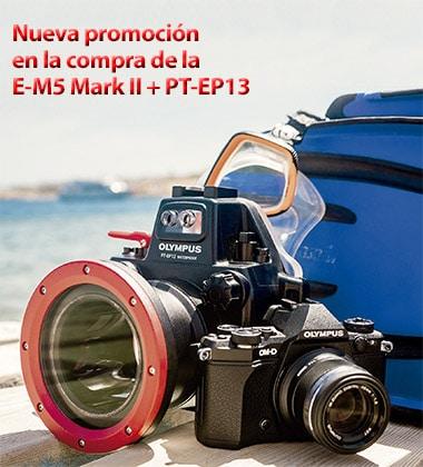 PROMO_EM5PT2
