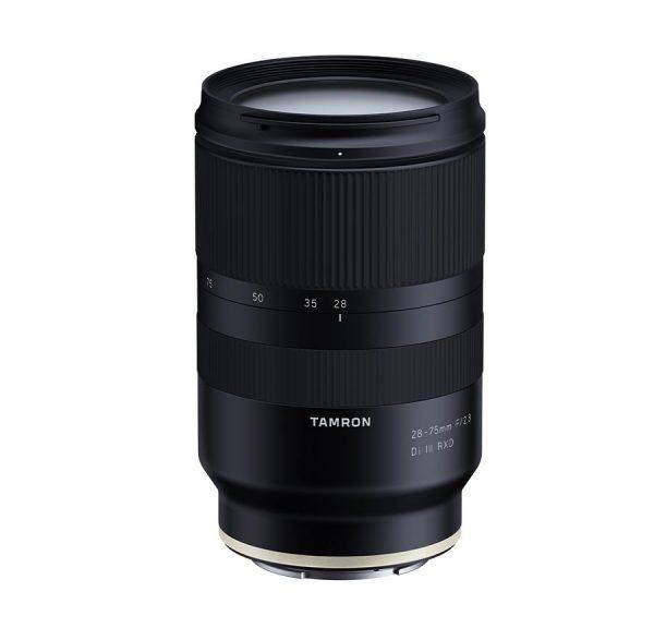 TAMRON_28-75mm