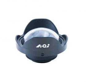 aoi-lente-gran-angular-uwl-400