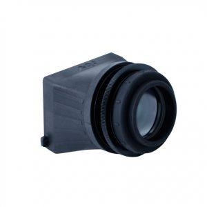 aoi-visor-magnificador-umg-01