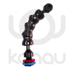 kanau-brazo-flexible