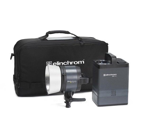 elichrom-elb1200