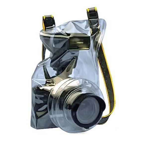 ewa-marine-capa-foto-flash