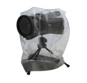 ewa-marine-capa-video