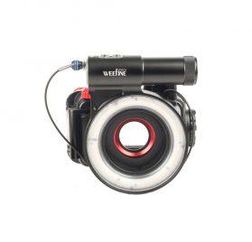 weefine-luz-anular-3000