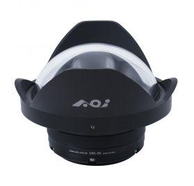 AOI-UWL-09