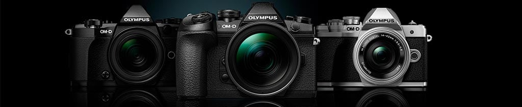 https://kanau.com/tienda/olympus-m-zuiko-digital-ed-40-150mm-14-5-6-r/