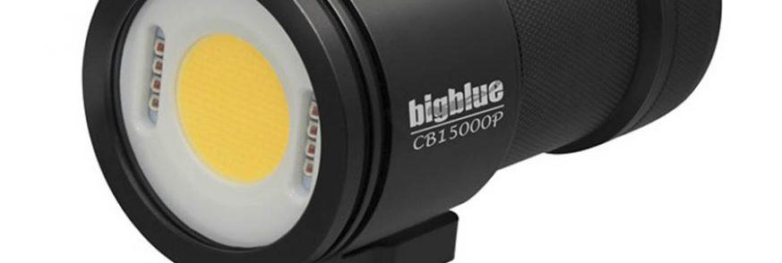 BIGBLUE-CB15000P