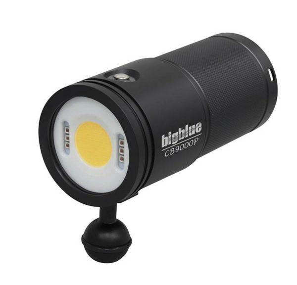 BIGBLUE-CB9000P