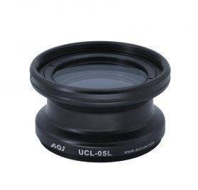 AOI UCL-05L