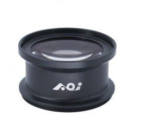 lente macro submarina aoi_ucl-09