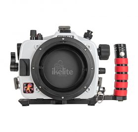 Ikelite para Canon Eos R