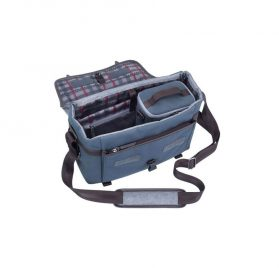 olympus-explorer-bag-interior