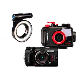 olympus-pack-tg-5-weefine