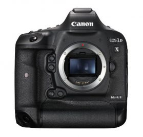 canon-eos-1dxII-frontal