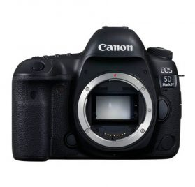 canon-eos-5div-frontal