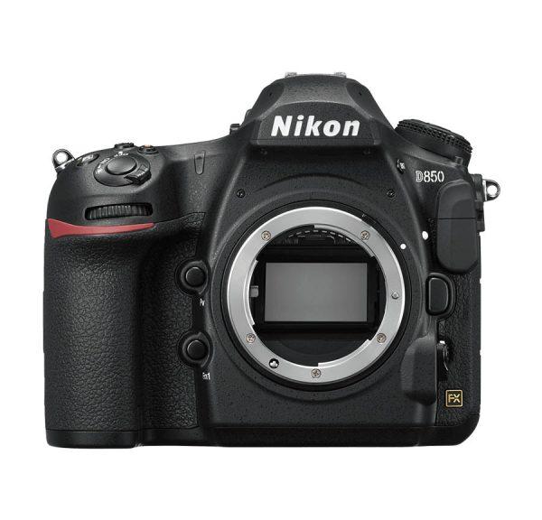 nikon-d850-frontal