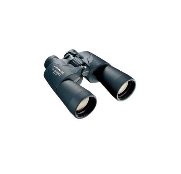 olympus-prismaticos-10x50-dpsi