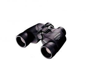 olympus-prismaticos-8x40-dpsi