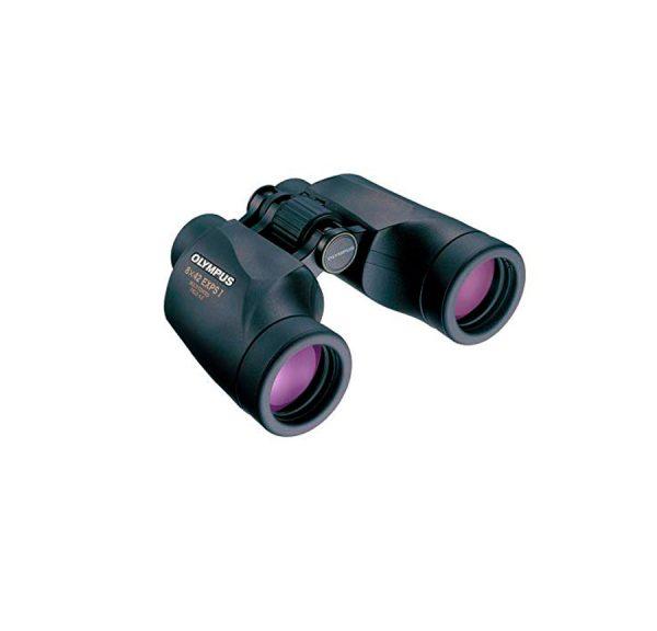 olympus-prismaticos-8x42-expsi