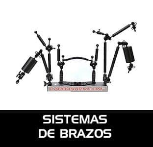 CATEGORIA-BRAZOS