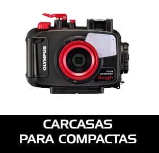 CATEGORIA-CARCASAS-COMPACTAS
