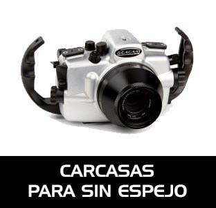 CATEGORIA-CARCASAS-SIN-ESPEJO