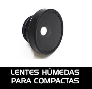 CATEGORIA-LENTES-HUMEDAS-