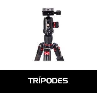 CATEGORIA-TRIPODES-