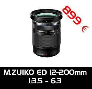ZUIKO-12-200