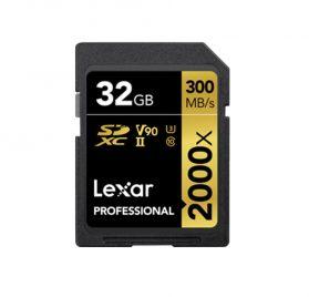 lexar-sd-32gb-2000