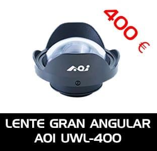 UWL-400