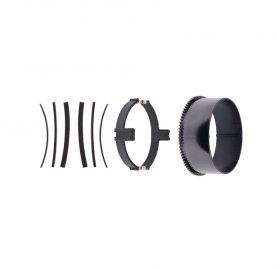 ikelite-aro-zoom-5509.29