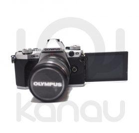 olympus-e-m5-markii-m-zuiko-12-50mm