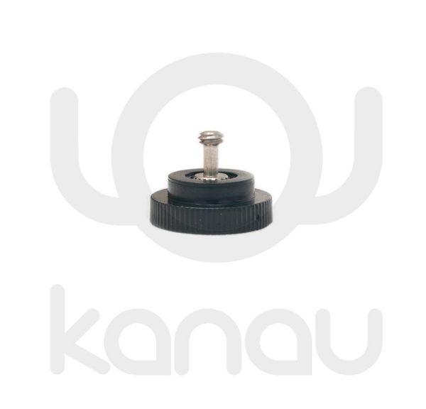 kanau-tornillo-pletina