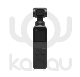 DJI-OSMO-POCKET-FRONTAL
