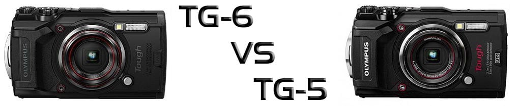 TG-6-VS-TG-5-BLOG