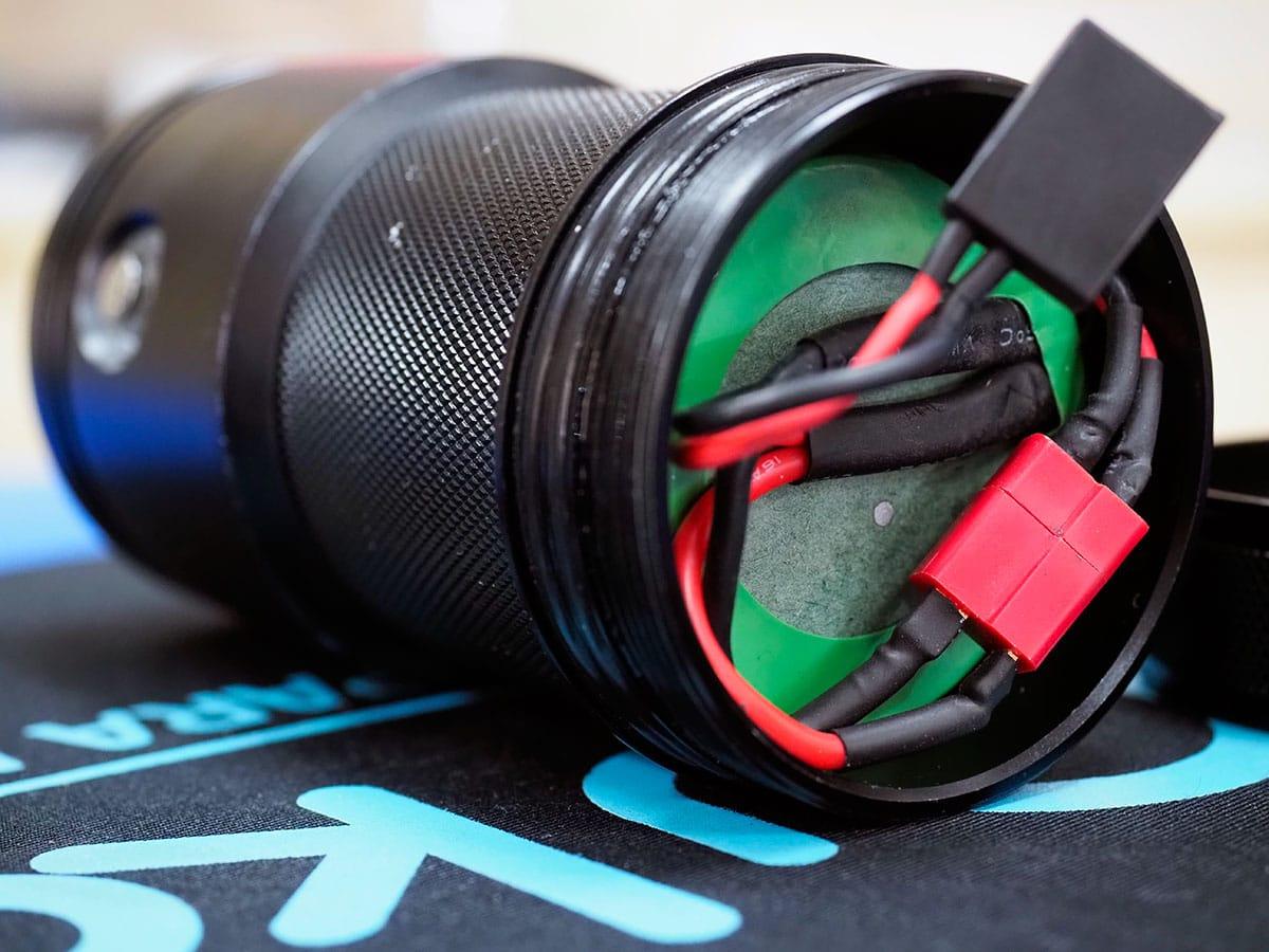 foco-con-bateria