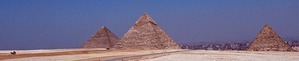 piramides-blog