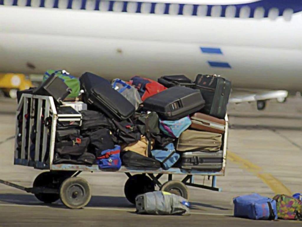 equipaje en aeropuerto-1024x768