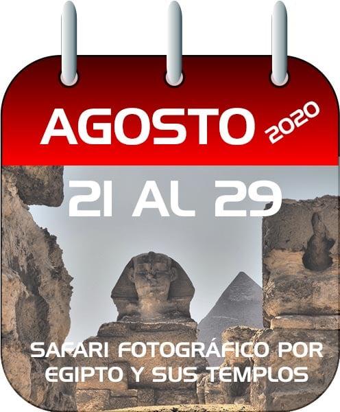 SAFARI-FOTOGRAFICO-EGIPTO-2020