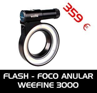 WEEFINE-3000-O