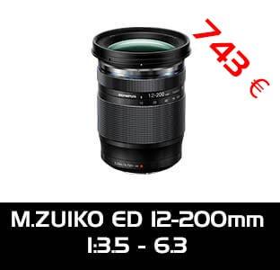 ZUIKO-12-200-O