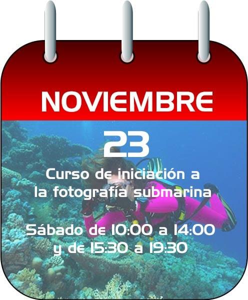 cursos-iniciacion-submarina-NOV