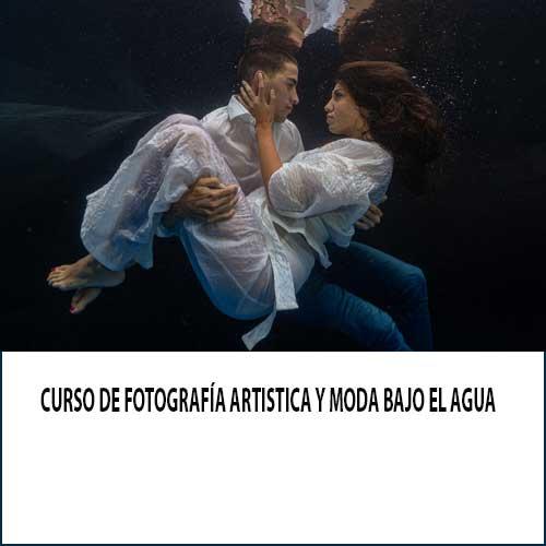 CURSO-FOTOGRAFIA-ARTISTICA-Y-MODA-BAJO-EL-AGUA