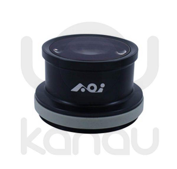 AOI UCL-900 PRO_ Lente húmeda macro de AOI con 23.5 aumentos.