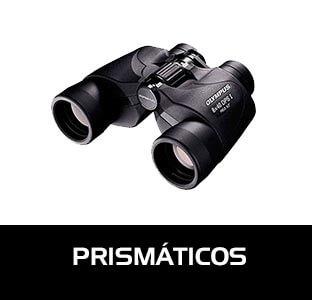 Prismáticos para la observación de la naturaleza y el senderismo, tanto para el aficionado como para el profesional