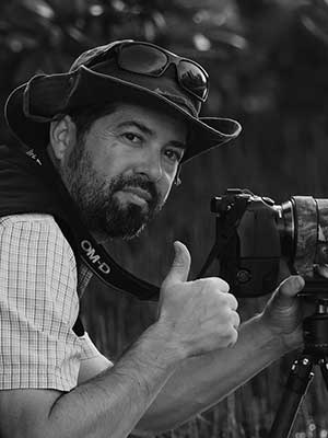 Javier Parrilla Perez fotografo de naturaleza