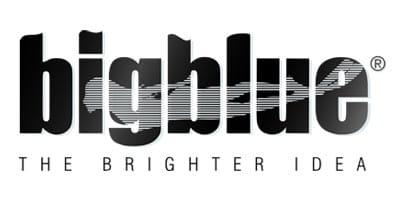 logo_bigblue