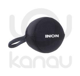 Neopreno de Inon para flashes Z-330 y D-200